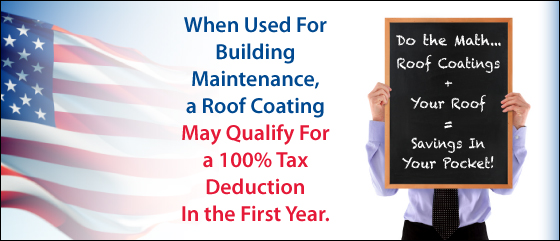 Roof Coating Elastomeric Flat Roof Metal Roof Repair Roof